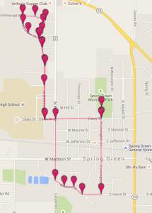 2015_Run-Walk Map