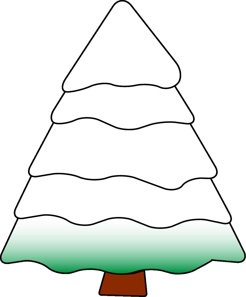 Fill the tree